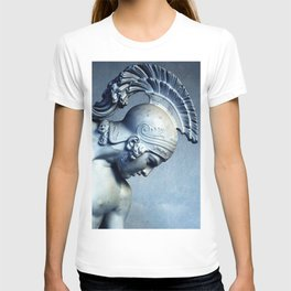 Antiquities T-shirt