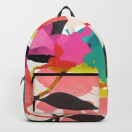 lily 5 Backpack