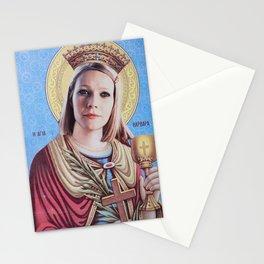 Saint Margot Stationery Cards