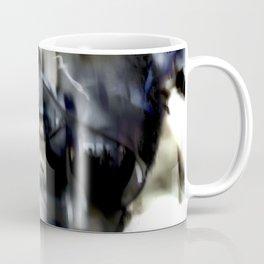 Slam Coffee Mug