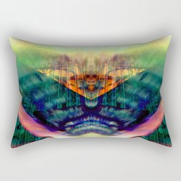 BILD0096.jpg Rectangular Pillow