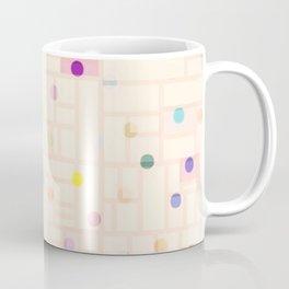 SAHARSTR33T-495 Coffee Mug