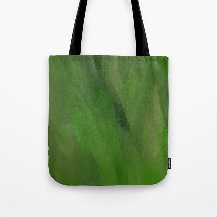 Pillow #T9 Tote Bag