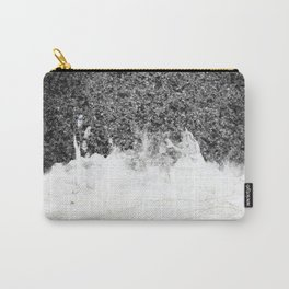 Water And Stone Carry-All Pouch
