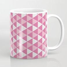 Pink Sugar Coffee Mug