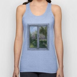 Alternatview - spring Unisex Tank Top