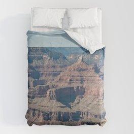 Grand Canyon 1 Comforters
