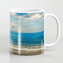 Ka'labrja Coffee Mug