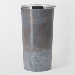 2017 Composition No. 27 Travel Mug