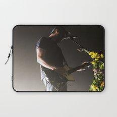 Brand New Laptop Sleeve