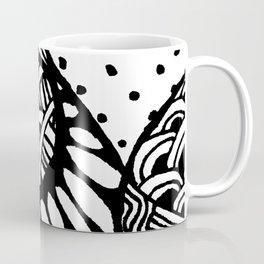Fun Things Coffee Mug