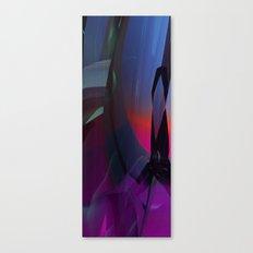 hermetischism Canvas Print