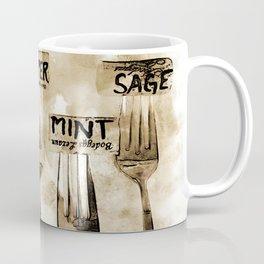 A Cute Idea Coffee Mug
