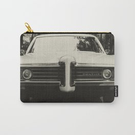 Pontiac Grand Am  Carry-All Pouch