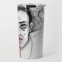 Bernat Travel Mug