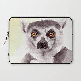 Lemur Laptop Sleeve