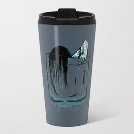 Pocket Samara Travel Mug
