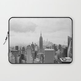 New York State of Mind Laptop Sleeve