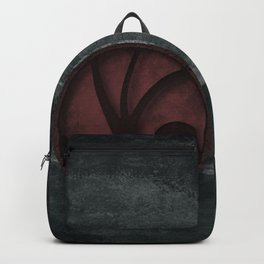 a series of unfortunate events Backpack