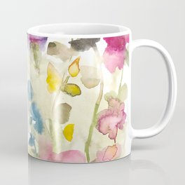 Lucid elixer Coffee Mug