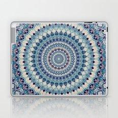 Mandala 587 Laptop & iPad Skin