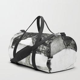 Mannequin 92b Duffle Bag