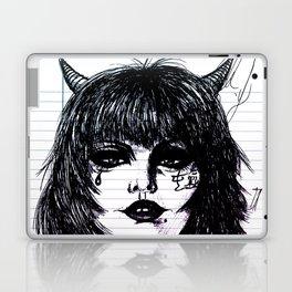 Wicked Laptop & iPad Skin