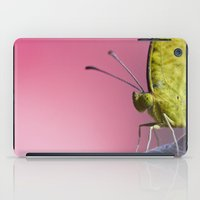 insect iPad Cases featuring Insect by TJAguilar Photos