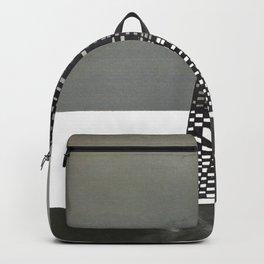 #Obsession n°28 Backpack