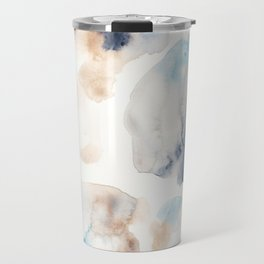 23  | Seeking Clarity Series | 191001 | Travel Mug