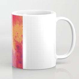 Nymphaea Coffee Mug