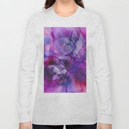 Ink 125 Long Sleeve T-shirt