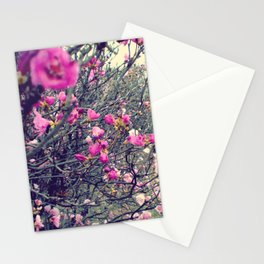 Let's Take A Walk. Stationery Cards