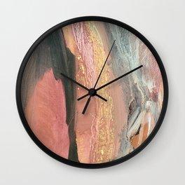 0 5 3 Wall Clock