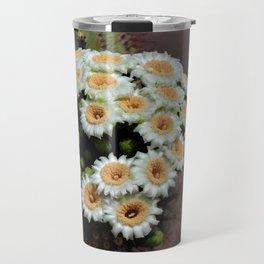 In Bloom Travel Mug