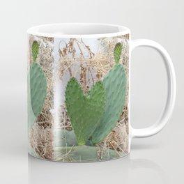 Corazon Espinado Coffee Mug