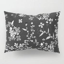Naturshka 66 Pillow Sham