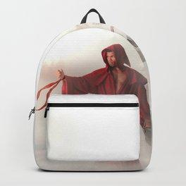 Rhesus Backpack